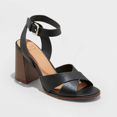 Women's Juniper Sandals - A New Day™