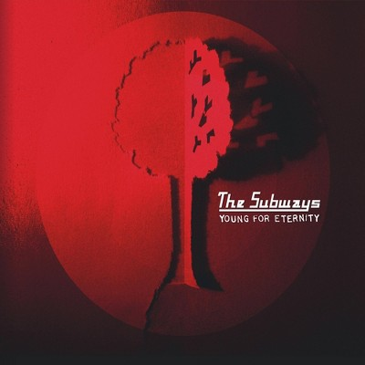 Subways - Young For Eternity (Vinyl)