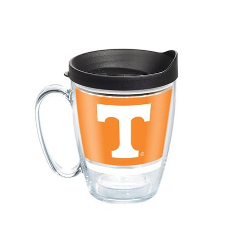 Tervis Tennessee Volunteers Legend 16oz Coffee Mug with Lid - image 1 of 1
