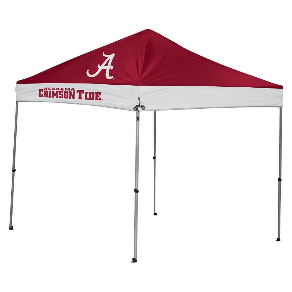 Beach Shelter Tent Rawlings Alabama Crimson Tide