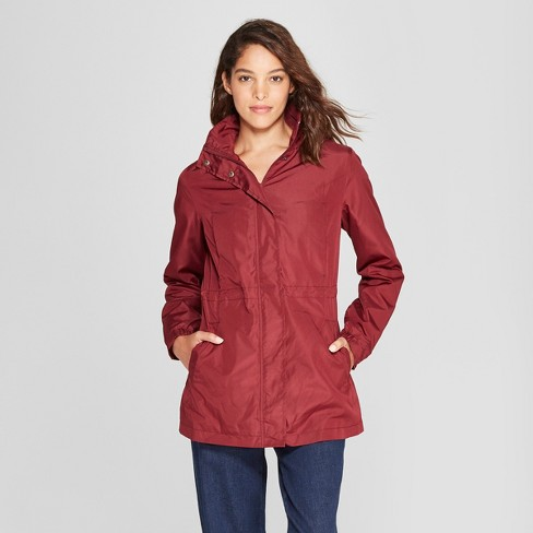 buy online best place for biggest selection Women's Rain Jacket - A New Day™