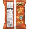 Cheetos Crunchy Flamin Hot - 8.5oz - image 2 of 4