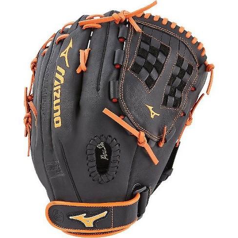 Mizuno Mvp Prime Se Fastpitch Softball Glove 12.5