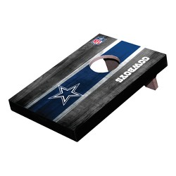 NFL Wild Sports Table Top Toss