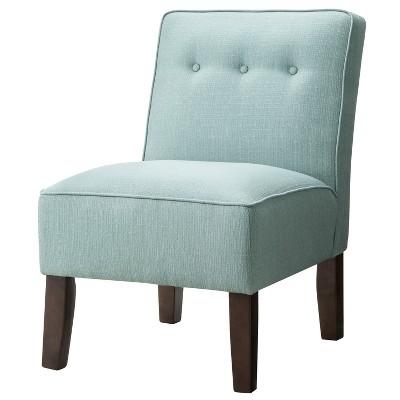 Burke Slipper Chair   Threshold™