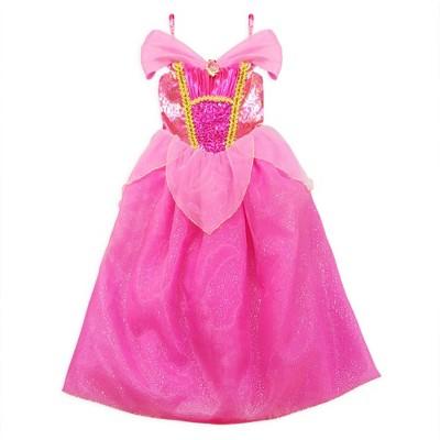 Disney Aurora Costume - Disney store