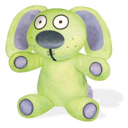 yottoy mo willems knuffle bunny plush target