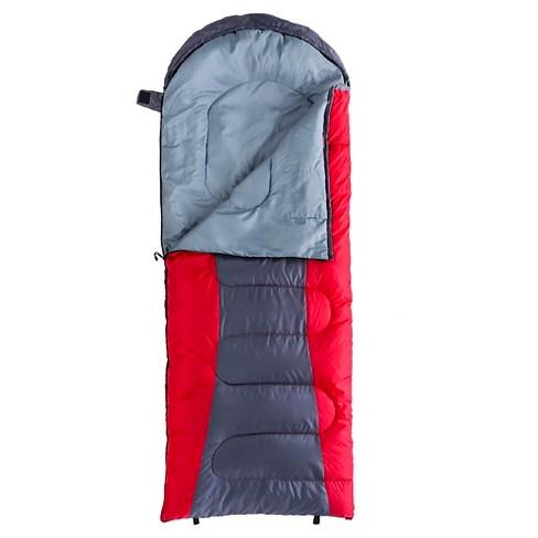 Kamprite Camper4 25 Degree Sleeping bag - image 1 of 1