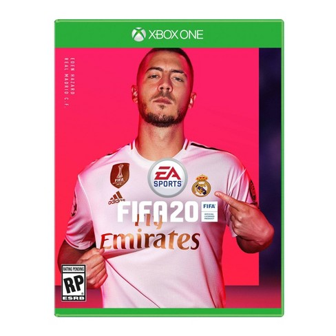 FIFA 20 - Xbox One - image 1 of 1