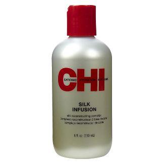 CHI Silk Infusion Silk Reconstructing Complex - 6 fl oz