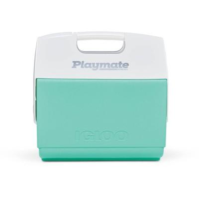 Igloo Playmate Elite - Mint