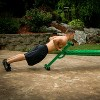 Stamina® Outdoor Fitness Bench - image 4 of 4