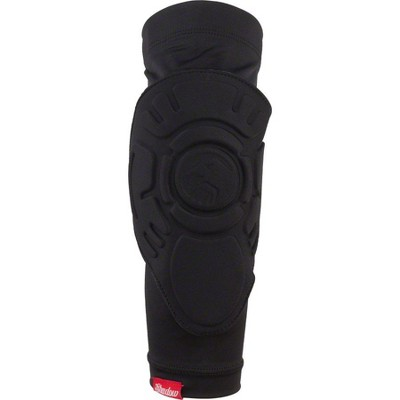 Shadow Conspiracy Invisa-Lite Elbow Arm Protection