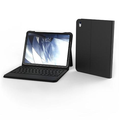 info for db839 b3eab ZAGG iPad Pro 11