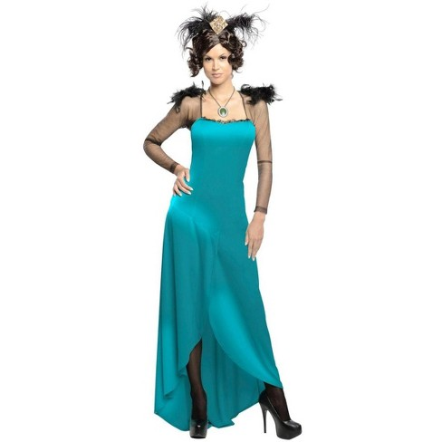 Rubie's Oz The Great And Powerful Evanora Costume Adult - image 1 of 1