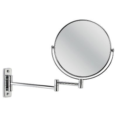"Cosmo 8"" Mirror Chrome - Better Living Products"