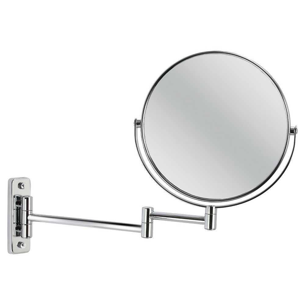 "Image of ""Cosmo 8"""" Mirror Chrome - Better Living Products"""
