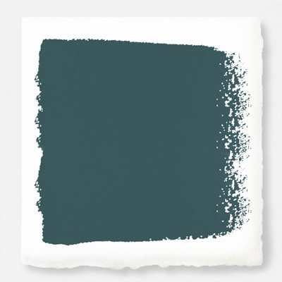 Interior Paint Weekend - Magnolia Home by Joanna Gaines