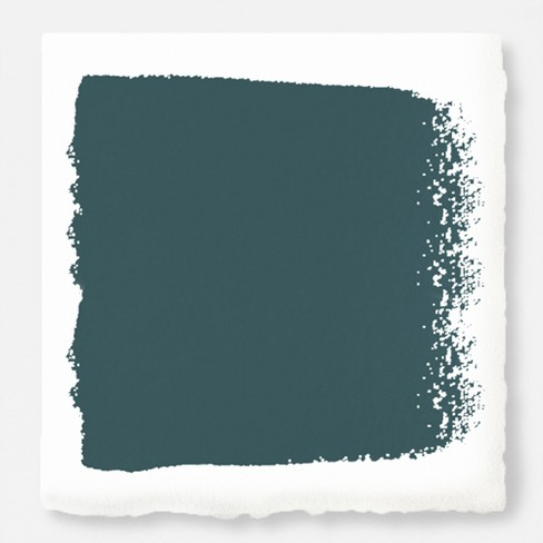 Interior Paint Weekend - Magnolia Home by Joanna Gaines - image 1 of 5
