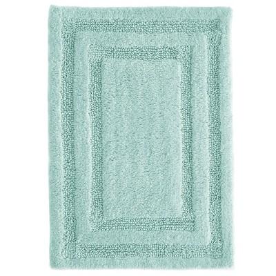 2pc Isla Bath Rug Set Turquoise - Tommy Bahama