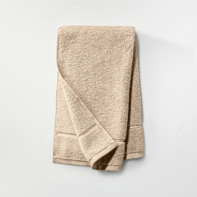 Modal Hand Towel Sand - Casaluna™