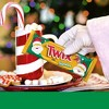 Twix Caramel Christmas Santa 2ToGo - 2.12oz - image 3 of 3