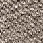 Oatmeal Gray