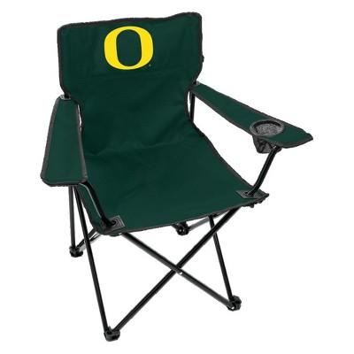 NCAA Oregon Ducks Portable Chair