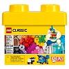 LEGO Classic Creative Bricks 10692 - image 2 of 4