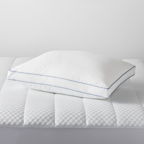 Extra Firm Density Pillow - Made By Design™ - image 1 of 1