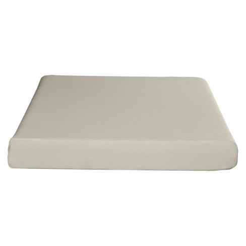 Memoir 8 Memory Foam Mattress With Certipur Us Certified Foam