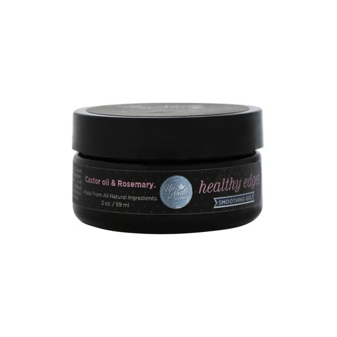 Up North Edge Smoothing  Gel - 2oz - image 1 of 3