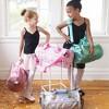 Wildkin Ballerina Dance Bag - image 3 of 4