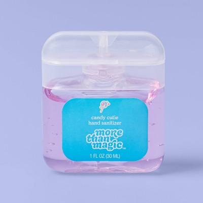 MagicBac Hand Sanitizer - Candie Cutie - 1 fl oz - More Than Magic™