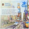 MasterPieces 1000 Piece Jigsaw Puzzle | Times Square - image 2 of 4