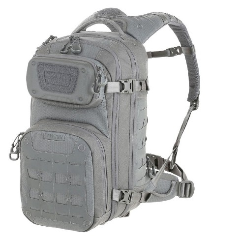 Maxpedition Riftcore CCW-Enabled Backpack 23L - image 1 of 1