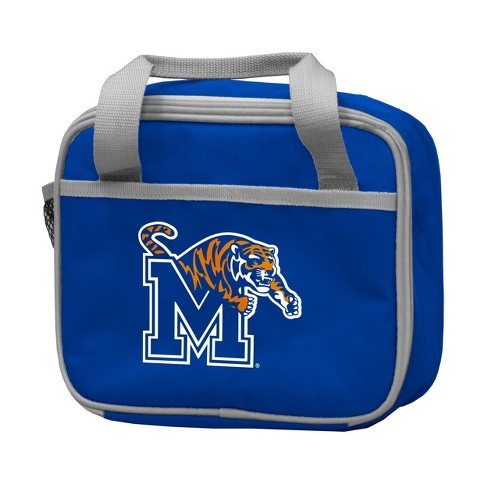 NCAA Memphis Tigers Lunch Cooler - image 1 of 1