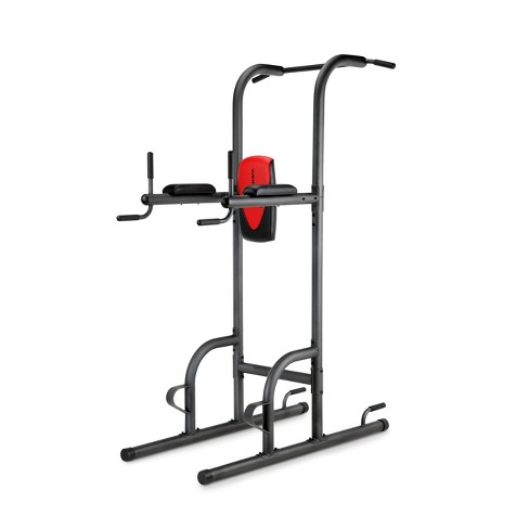 Weider Power Tower - image 1 of 4