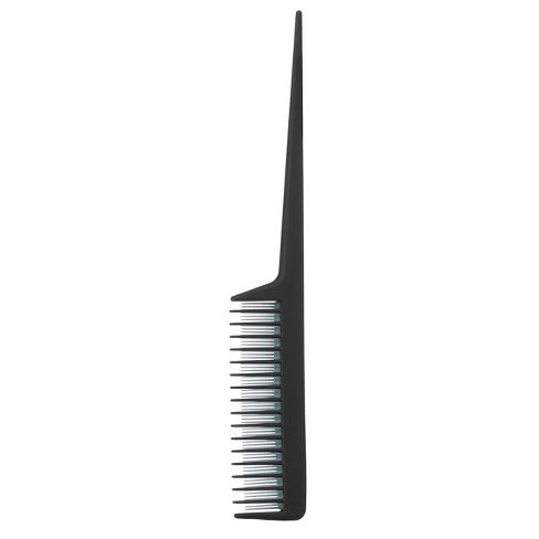 conair lift tease comb target