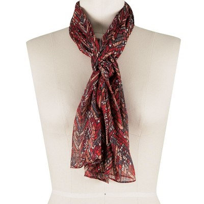 Aventura Clothing  Women's Rimini Scarf