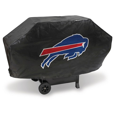 Buffalo Bills Deluxe Grill Cover - image 1 of 1