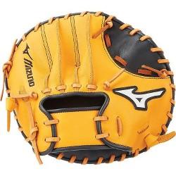 Mizuno Baseball Glove Training Paddle