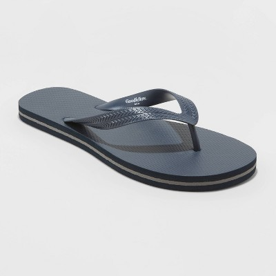 Men's Richmond Flip Flop Sandals - Goodfellow & Co™