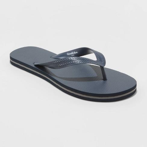 Men's Richmond Flip Flop Sandal - Goodfellow & Co™ - image 1 of 3