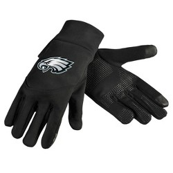 NFL Philadelphia Eagles Neoprene Glove