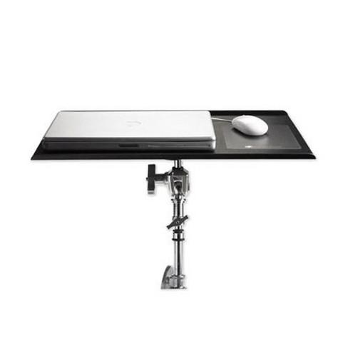 Tether Tools Aero Table, Master Edition Portable Computer Tethering Platform, 22x16 , Black - image 1 of 4