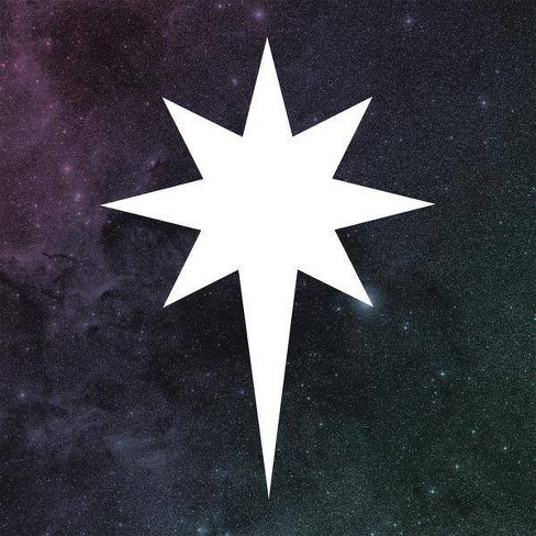 David Bowie - No Plan EP (CD) - image 1 of 1