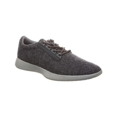 Bearpaw Men's Benjamin Apparel Sneakers