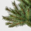 2pk 3ft Unlit Potted Douglas Fir Artificial Tree - Wondershop™ - image 2 of 3