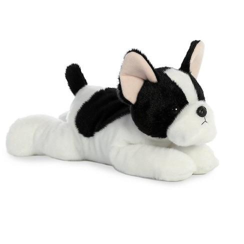 Aurora World Flopsie French Bulldog 12 Stuffed Animal Target